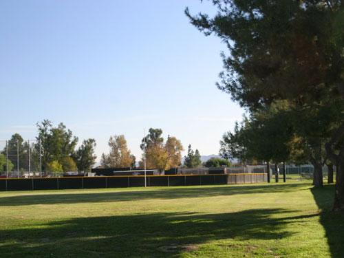 Baseball Field | California State University, Northridge Inside Cal State Northridge Academic Calendar