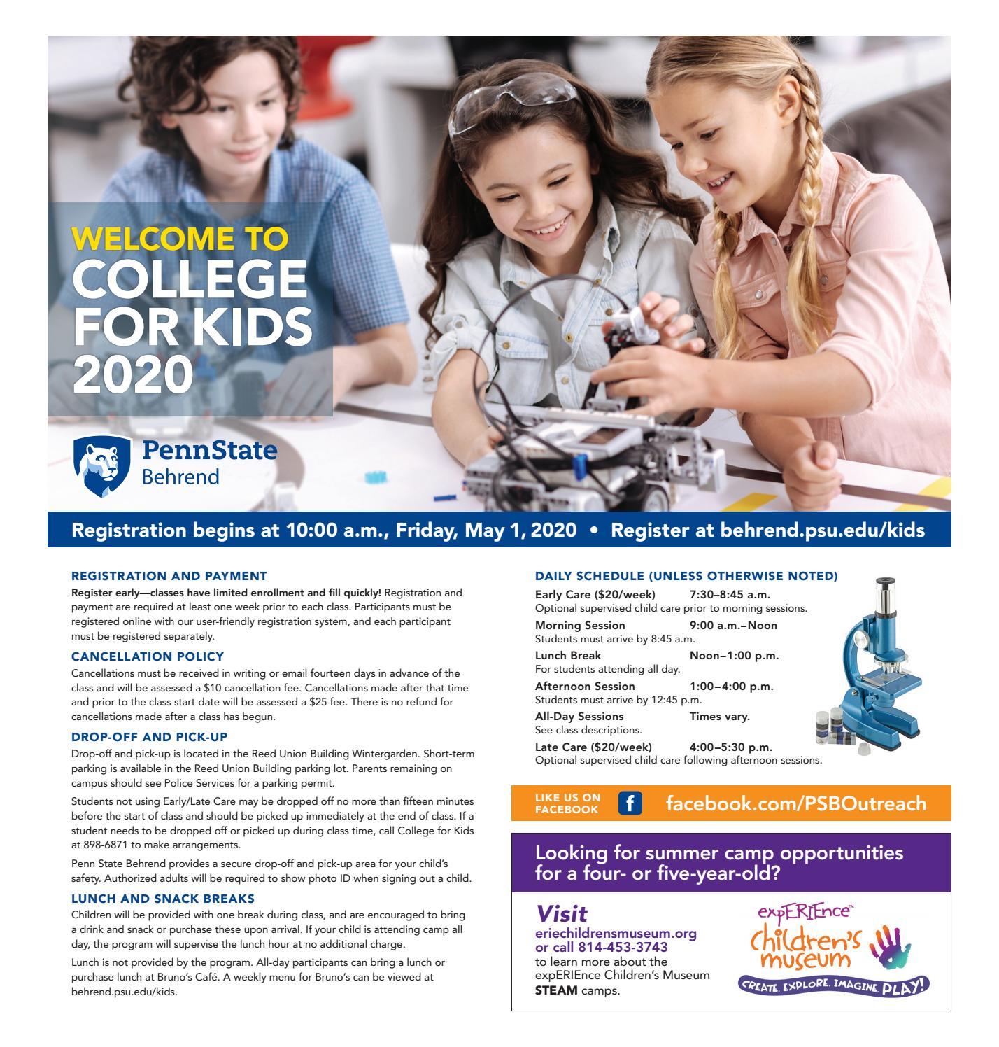 Behrend School Calendar | Printable Calendar 2020 2021 Inside Mifflin County School District 2021 Calendar