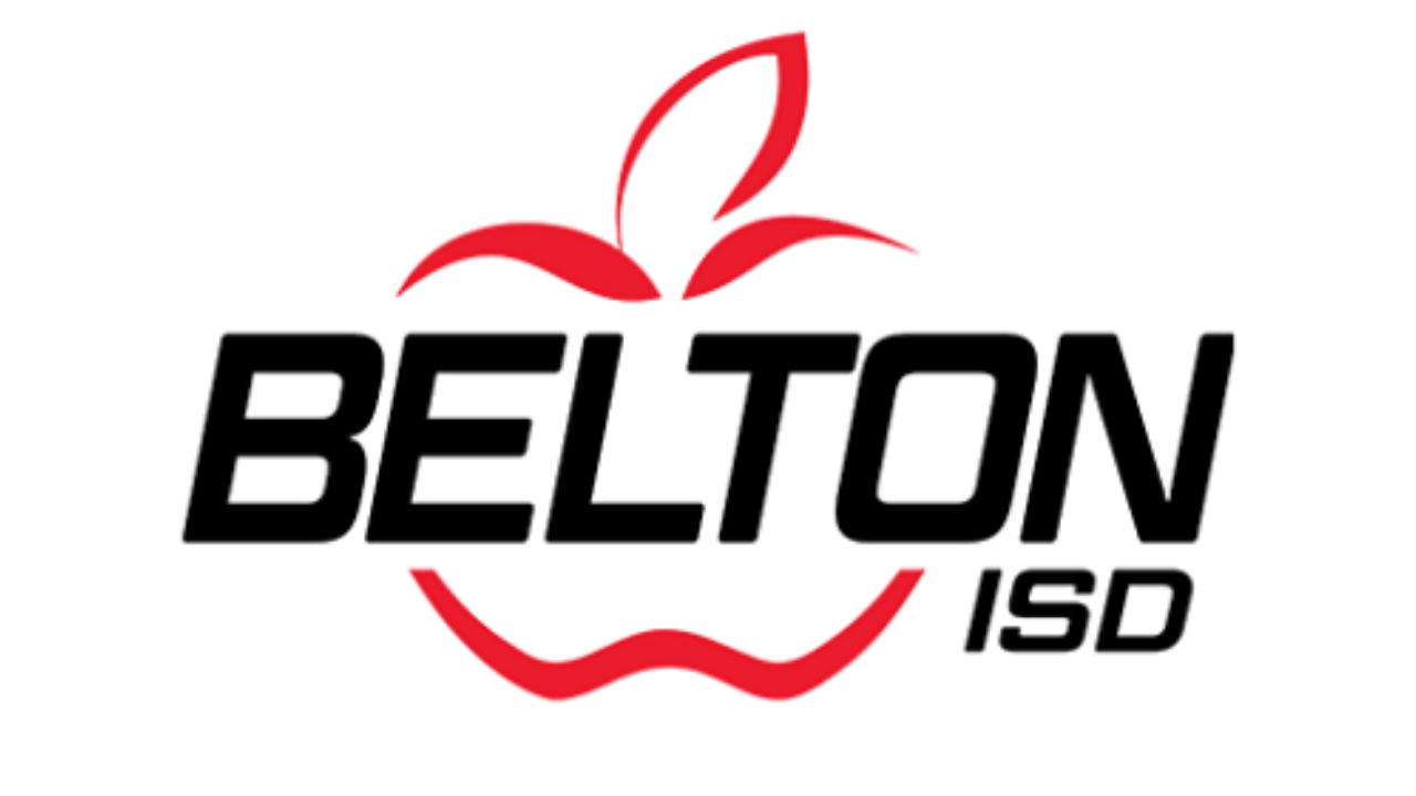 Belton Isd Pushes Back Start Of 2020 2021 School Year To Throughout Dorchester County District 2 2020 2021 School Calendar
