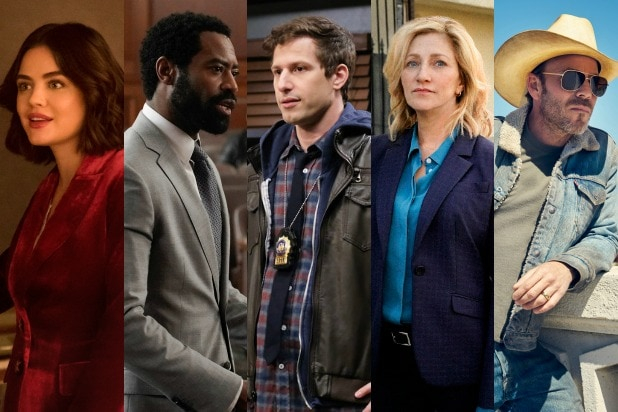 Best Shows On Hbo 2020 | Hbo January 2020 Schedule Inside Winter Tv Premiere Dates Calendar