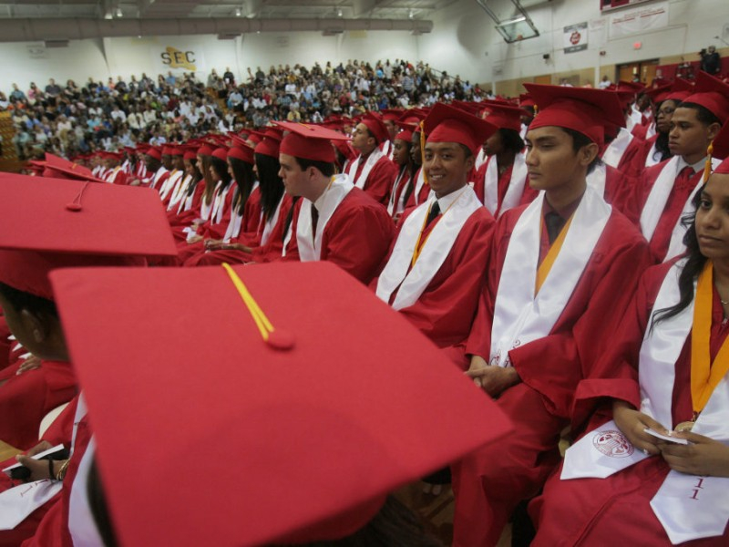 Bloomfield High School Graduates Class Of 2011 Pertaining To West Bloomfield High School Calendar
