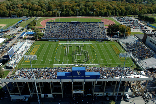 Boa Regional At The University Of Delaware Confirmed With Regard To Delaware State U Fall Semester Start Date