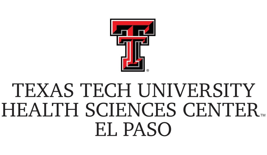 Board Of Regents Approves Doctor Of Dental Medicine Degree With Texas Tech School Calendar For 2021  2020