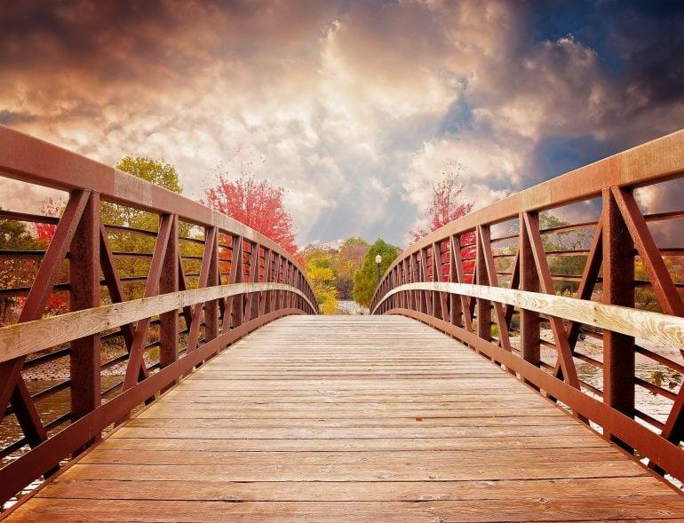 Building A Bridge Between Frisco Isd And Collin College For Collin College School Calendar