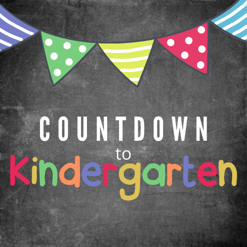 Bushland Elementary School – Home Inside Downey Unified School District Calendar 2021