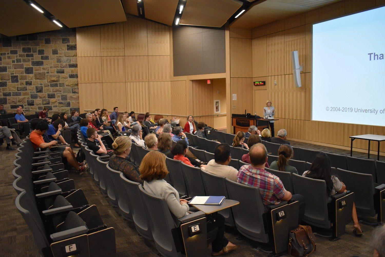 Calendar Of Math Events | Department Of Mathematics Regarding Virginia Tech Event Calendar