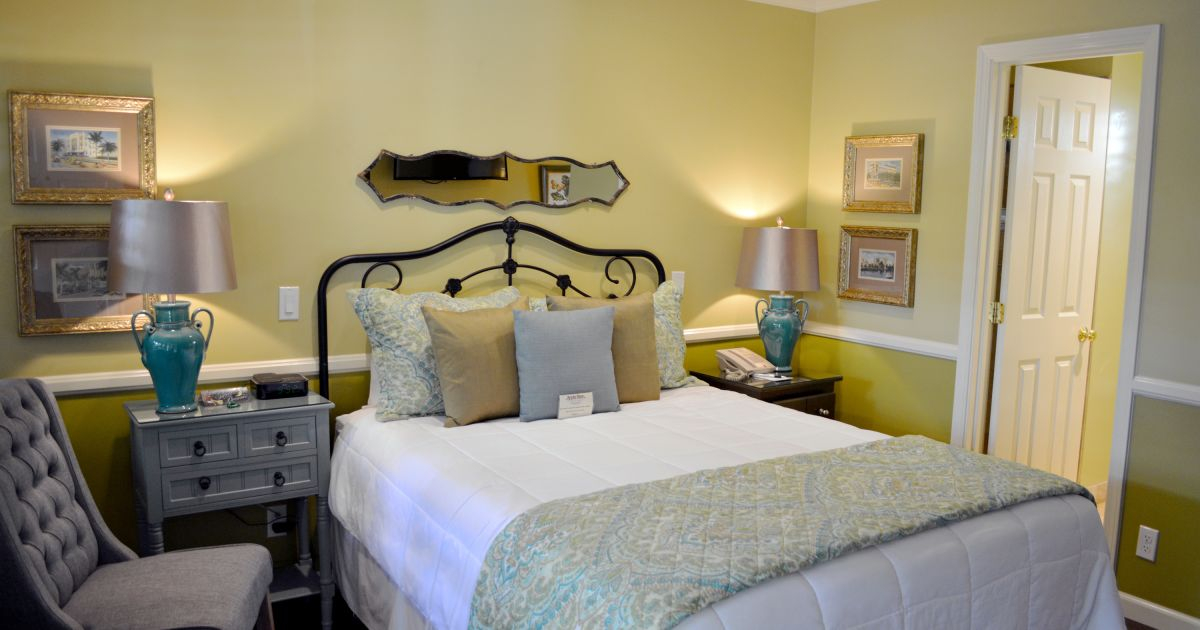 California Wine Country Accommodations - San Luis Obispo Rooms With San Luis Obispo Courts Calendar