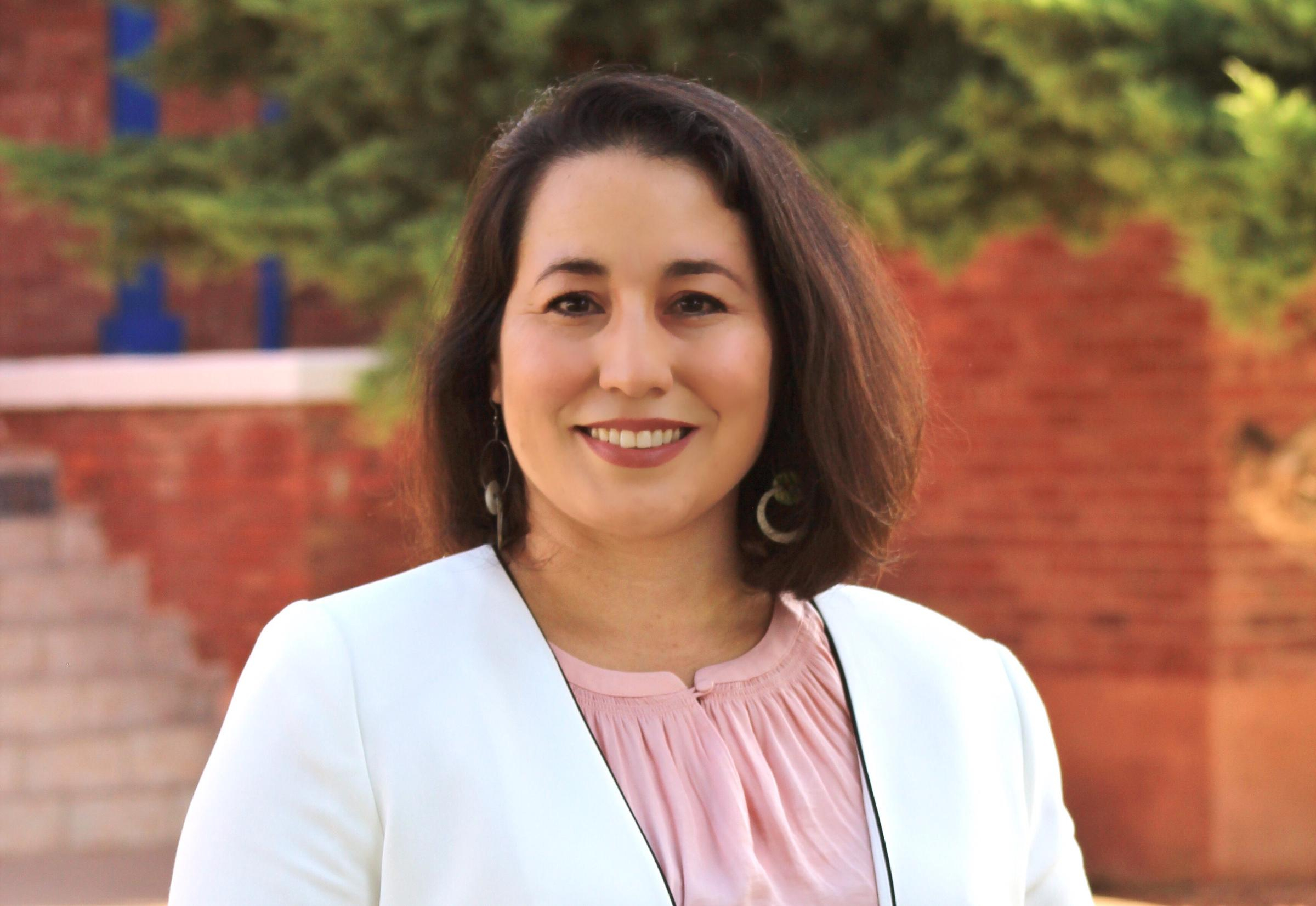 Candidate Announces For Las Cruces School Board, District With Regard To Las Cruces Public School Calendar