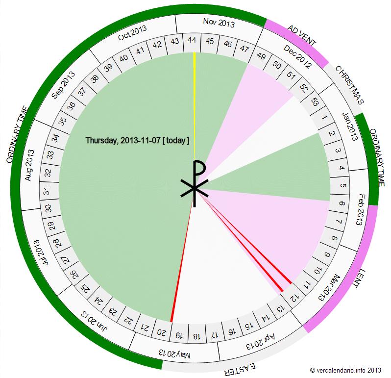 Catholic Calendar WordPress Widget | Clarkwp WordPress With Add Seasons To Google Calendar
