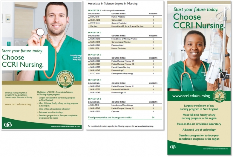 Ccri Academic Calendar 2015 2016 : Free Calendar Template With Regard To Uri Academic Calendar