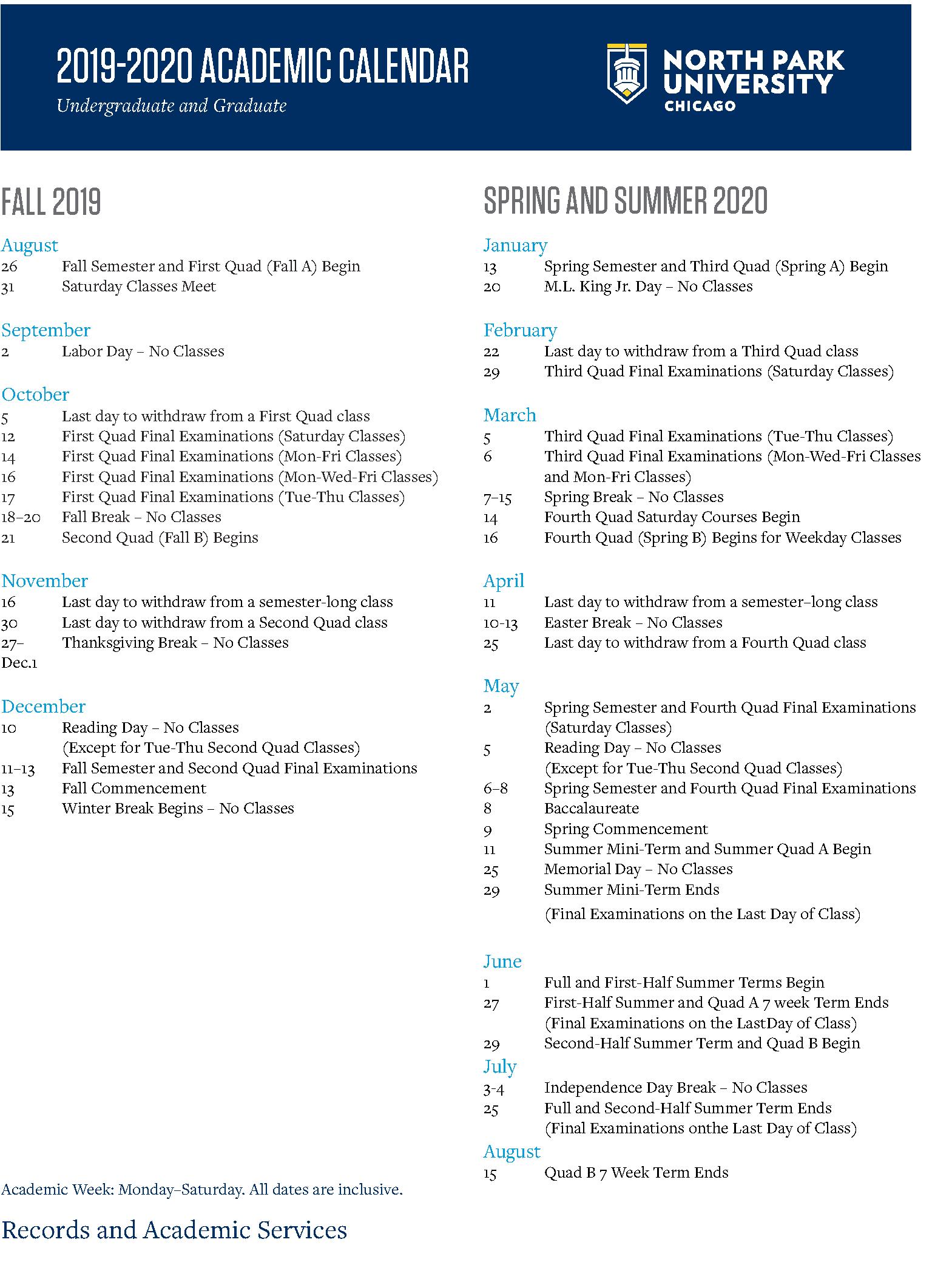 Chamberlain University Schedule 2021   Printable Calendar Regarding Greece Central School District 2021 2021 Calendar