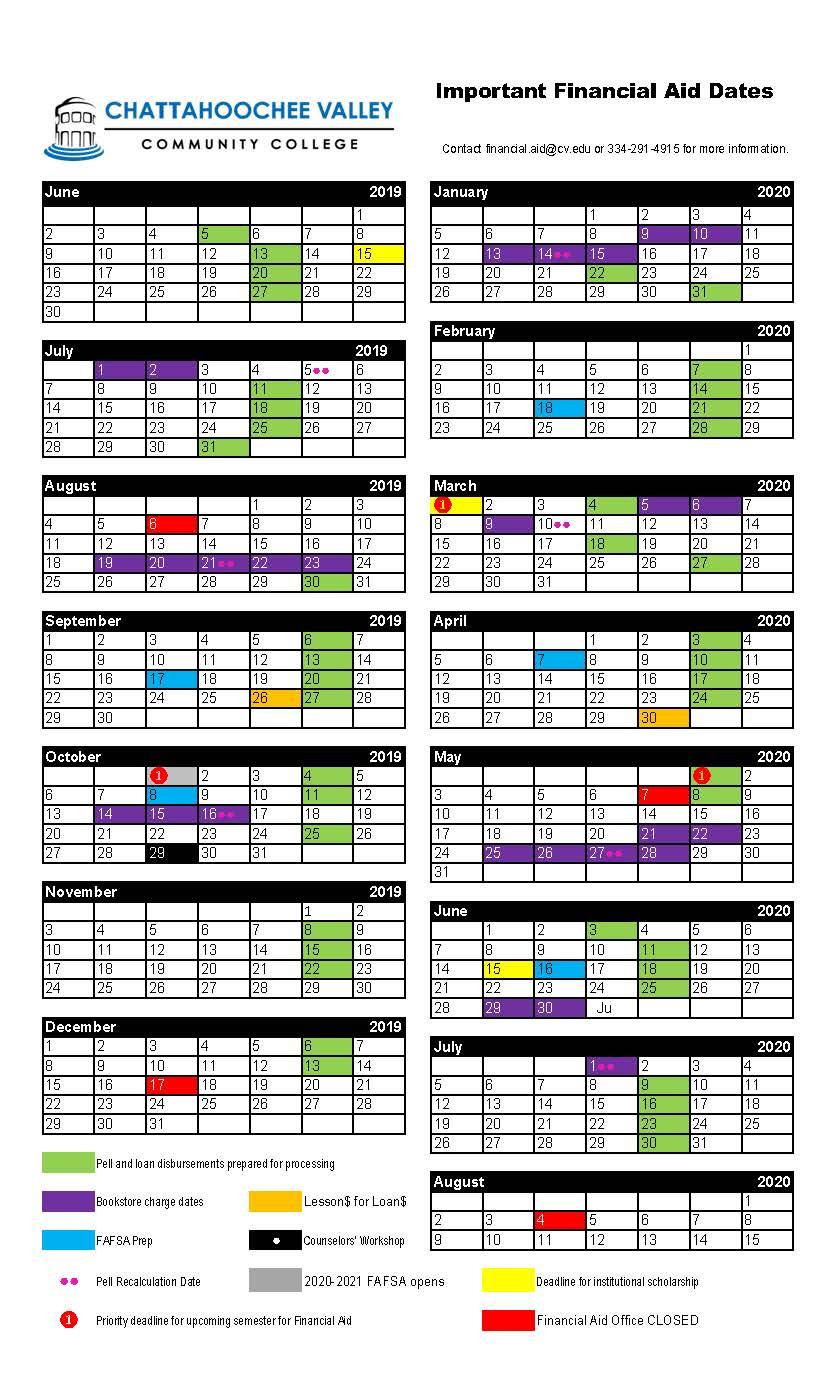 Chattahoochee Tech 2019 2020 Calendar – Calendar Online 2019 With Regard To Georgia State University Holiday Schedule