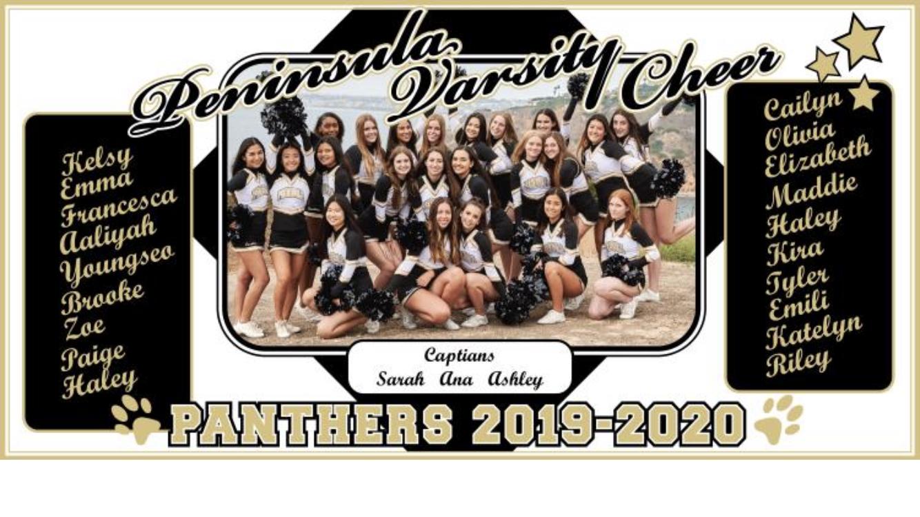Cheer Team – Athletics / Activities – Palos Verdes Inside Palos Verdes School District Calendar 2021