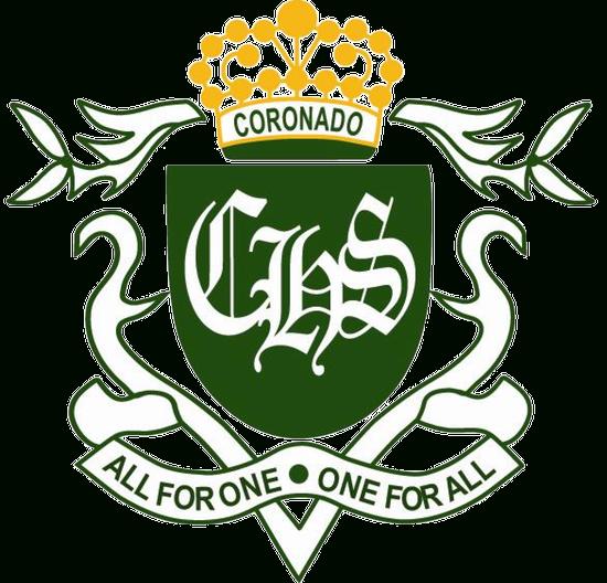 Chs All Class Reunion | Coronado Unified School District Throughout Visalia Unified School District Calendar 2021