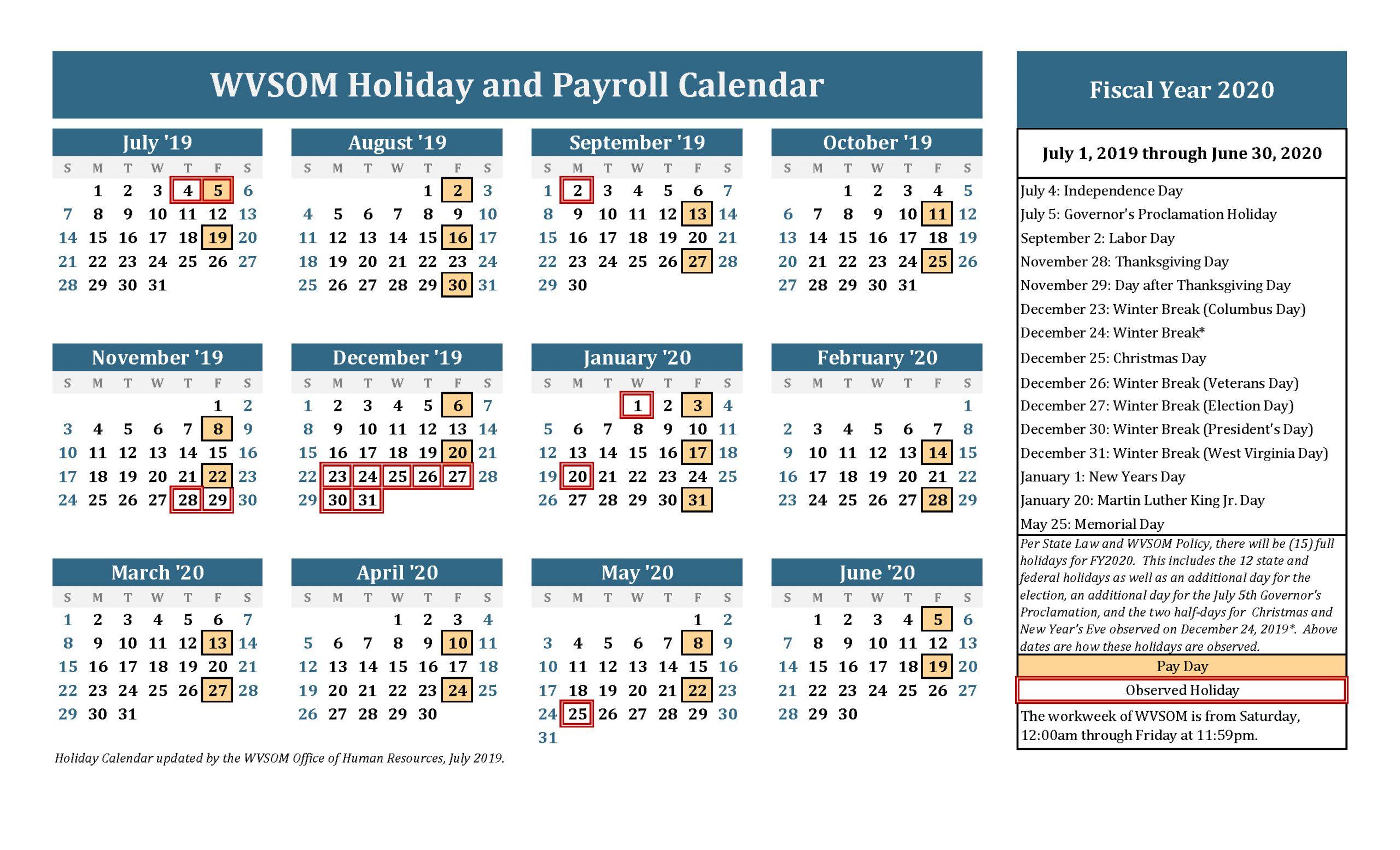 Collect U Of R 2020 2021 Events Calendar | Calendar Pertaining To West Bloomfield School Calendar 2021  2020