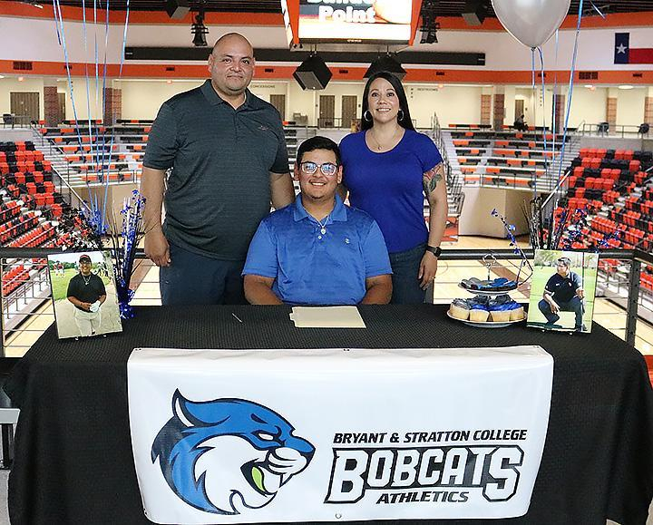 College Bound Bulldogs – Athletics – La Porte Independent With Regard To Bryant And Stratton College Calendar