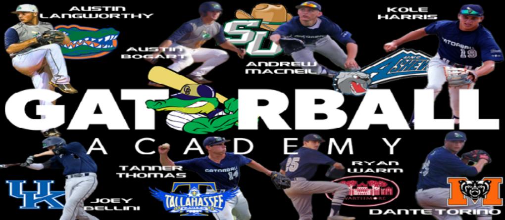College Commits | Gatorball Baseball Academy Regarding Santa Rosa Co Fl School Calander 2021 2020