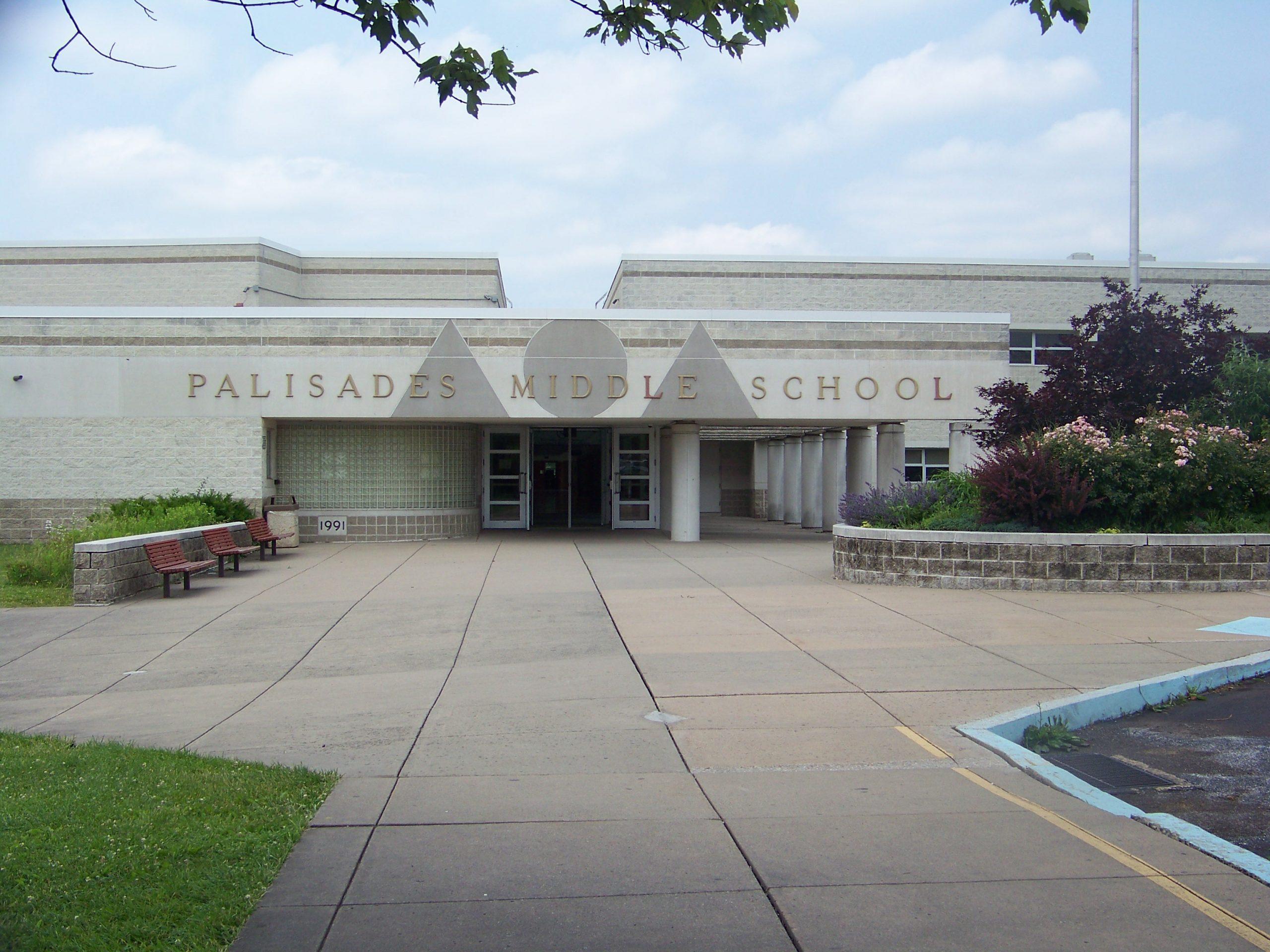 Colonial League Of Interscholastic Sports, Inc. (2013 2014 In East Stroudsburg Area School District Calendar