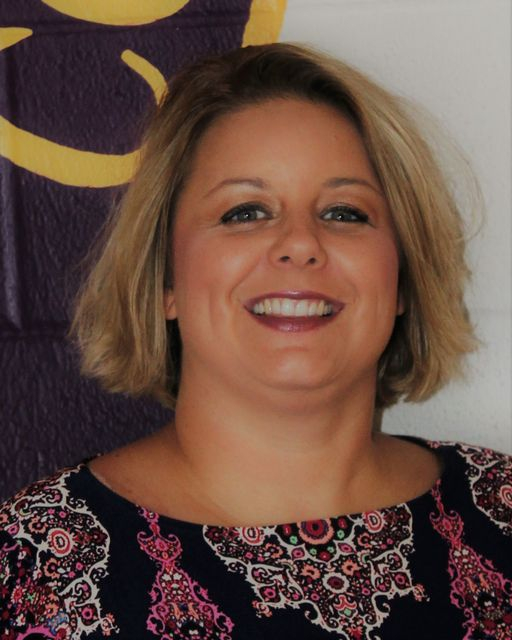 Community Middle School: Teachers – Casey Burrahm – Links With Bedford County Tn Schools Calendar