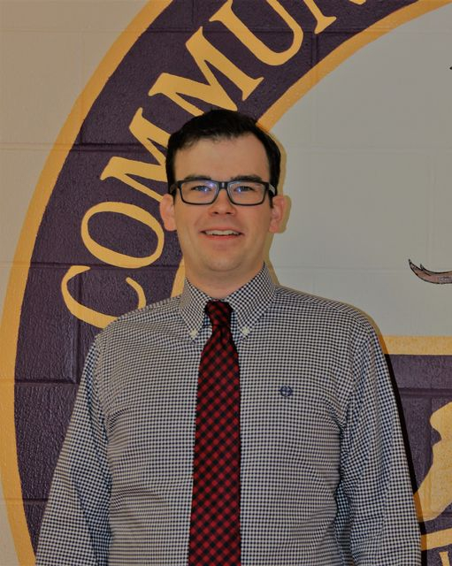 Community Middle School: Teachers – Keith Wortham Pertaining To Bedford County Tn Schools Calendar