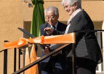 Concordia University Irvine Honors Cofounder With The pertaining to Concordia University Irvine School Calendar