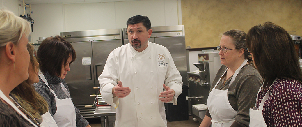 Cooking Classes In Salem, Nh | Tuscan Market Salem For Salem Nh School Schedule