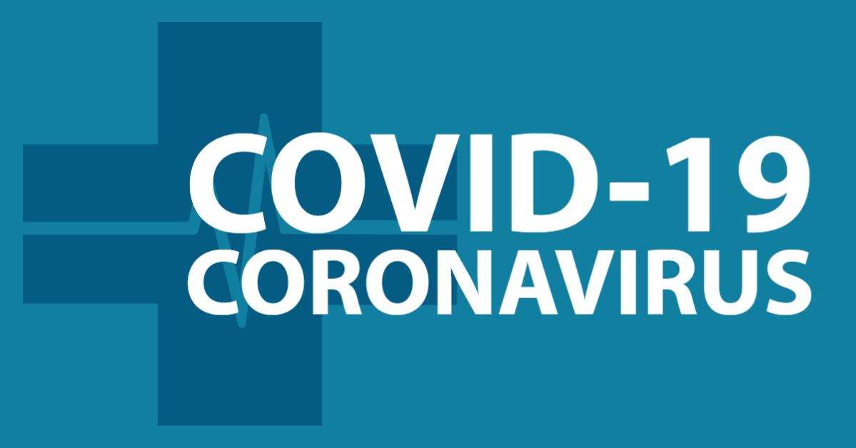 Covid 19 News / Faq Throughout Jefferson County Colorado 2020 2021 School Calendar