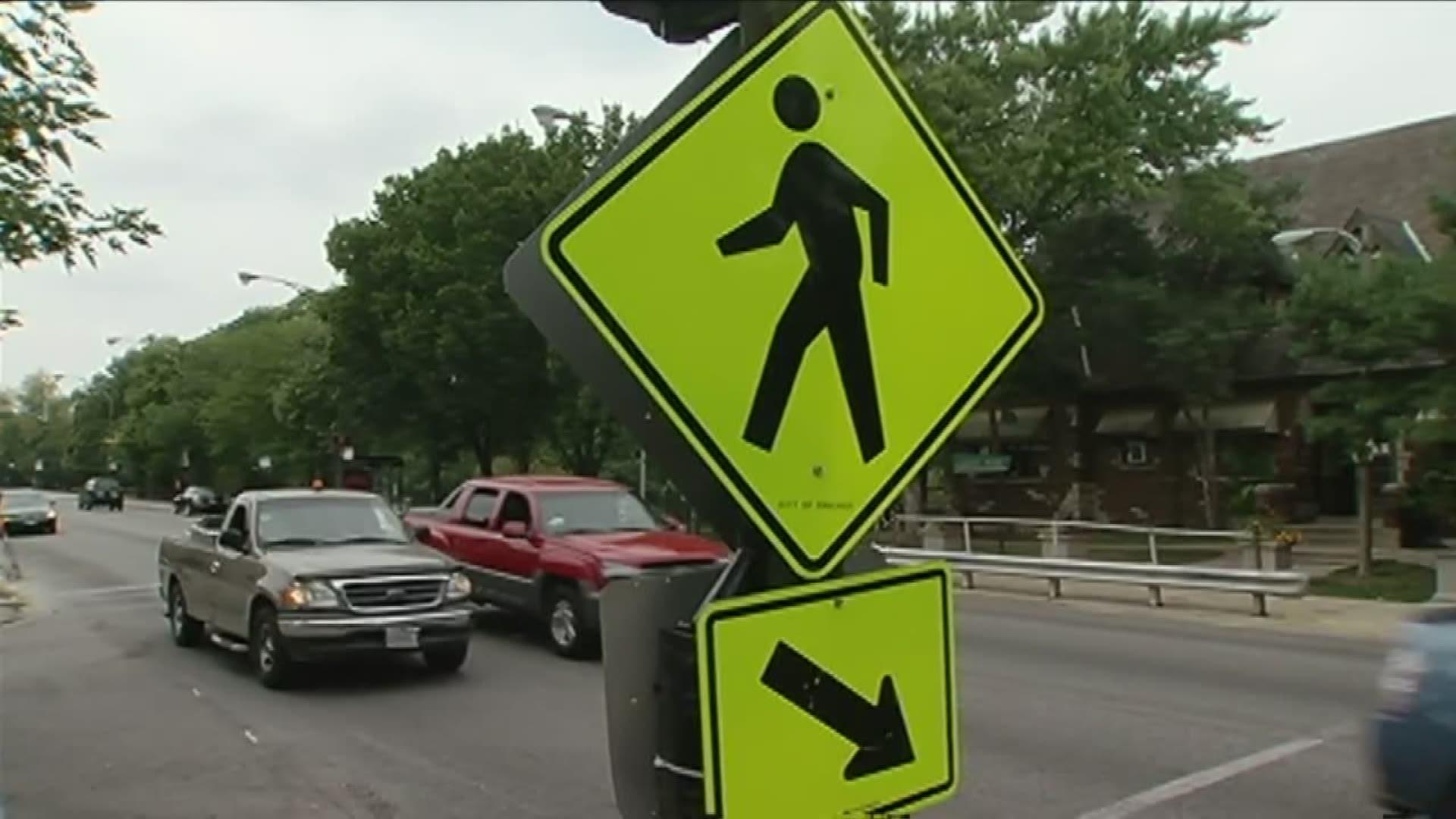 Cuomo Signs Bill Increasing School Zone Speed Cameras Intended For Grand Rapids City High School Calendar