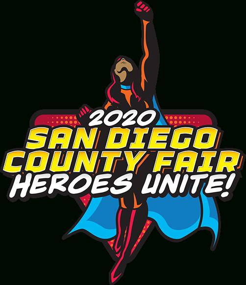Dance Fx Studio | San Diego County Fair Inside San Diego Belly Up 2021 Calander
