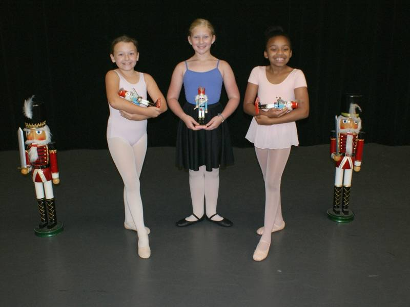 Dancers From Davidson County To Perform In Nashville'S Regarding Nashville Davidson County School Calendar
