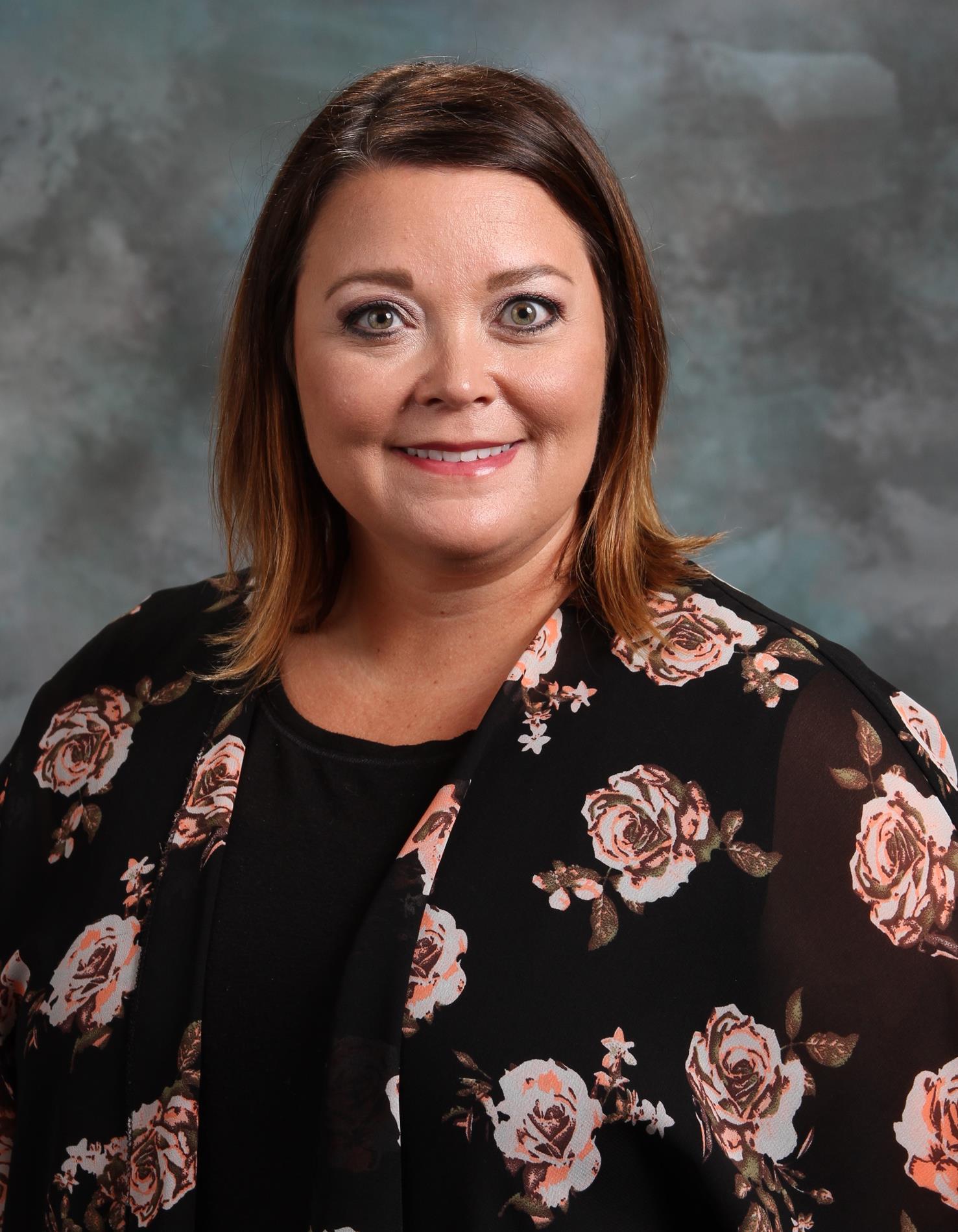 Danielle White Intended For Collier County Public School 2021 Calendar