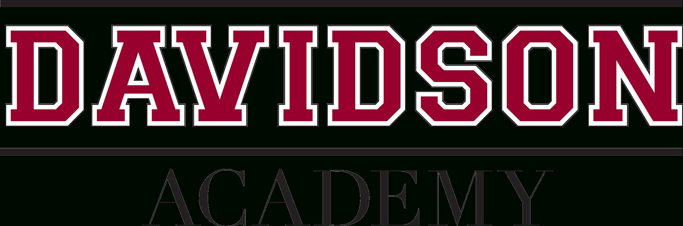 Davidson Academy | College Preparatory School | Nashville, Tn Inside Nashville Davidson County School Calendar