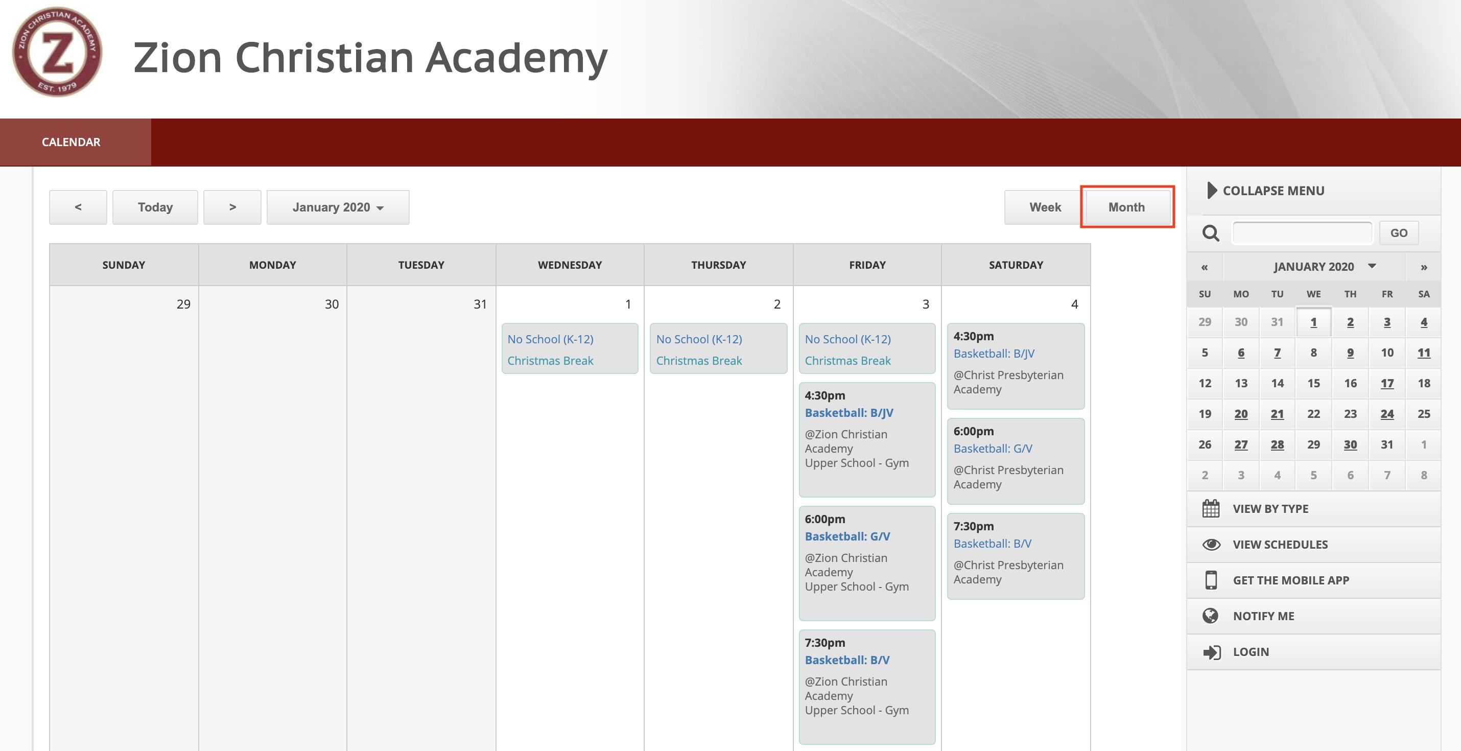 Davidson County Tn School Calendar 2021 | Printable Regarding University Of Rhode Island Academic Calendar 2021