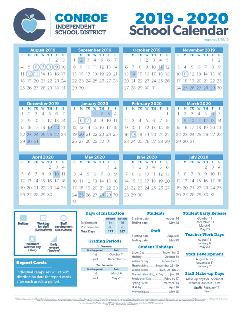 Davis School District Calendar 2020 21 | Calendar Fall 2020 regarding Fayette County Georgia School Calendar 2021 20