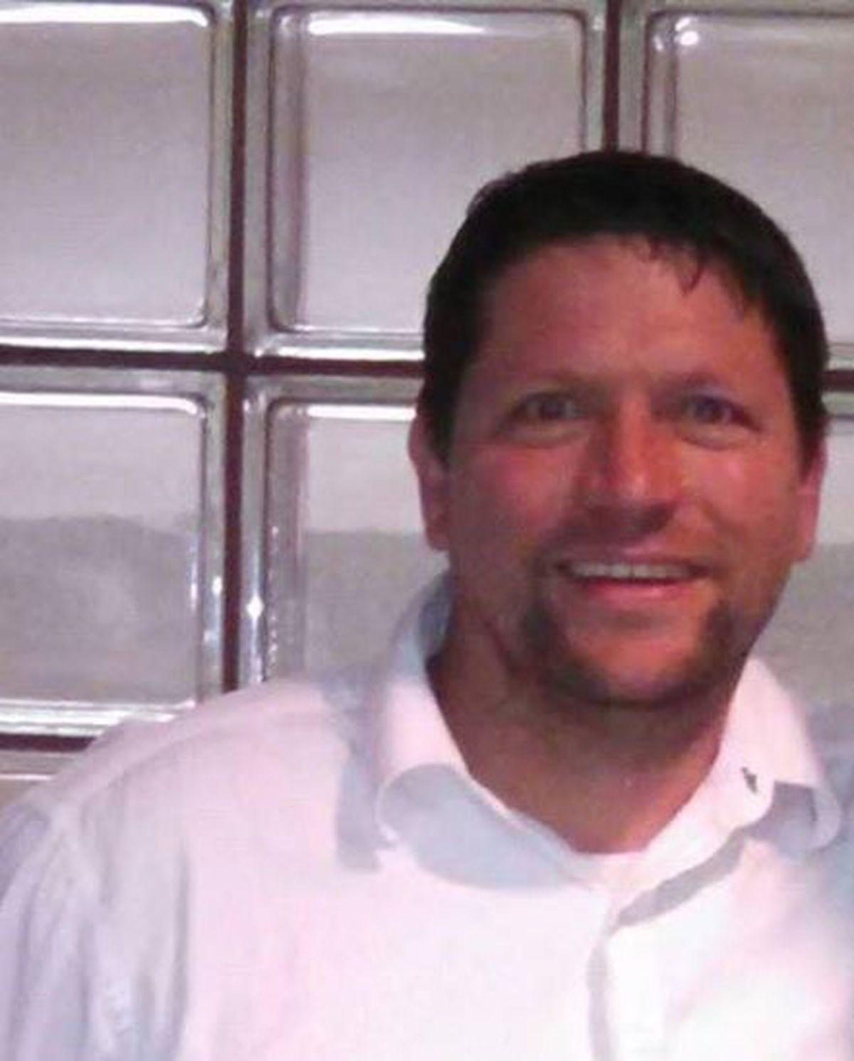 Democrat Steven Davis To Run For Evansville City Council With Tri C Academic Calendar 2014