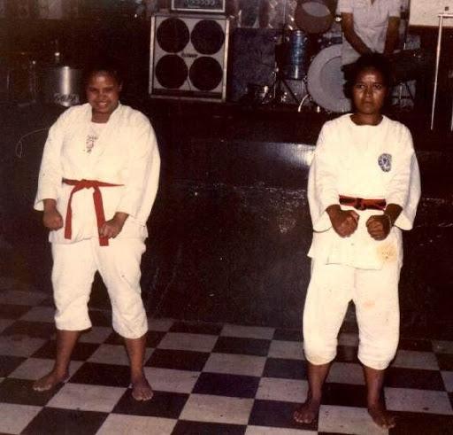 Demontração De Karate Em Londrina Parana: Within Lenoir County Schools Nc Spring Break