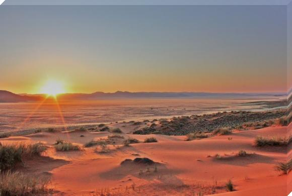 Desert Sunrise – Sunset Printsdizko – Shop Sunset Pertaining To Sunrise And Sunset Times Printable