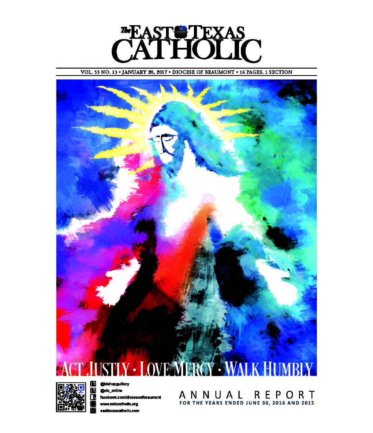 Diocese Of Beaumont Takes Home Awards At Catholic Press Throughout East Orange School District Calendar 2021