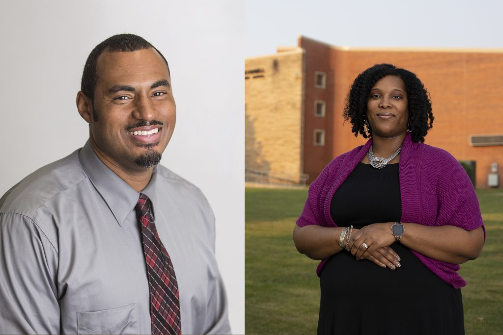 Dmps Adds Two Positions Following Anti Racist Town Halls In Des Moines Public Schools Calendar