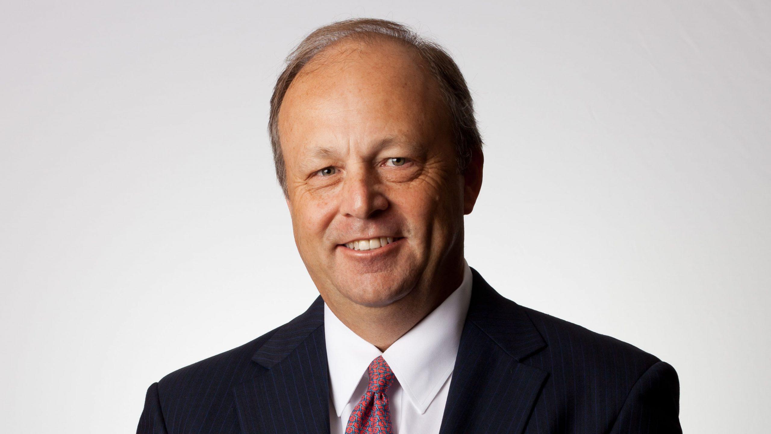 Doug Atnipp ('85) Of Houston | The Sidebar For Texas Tech School Calendar For 2021  2020