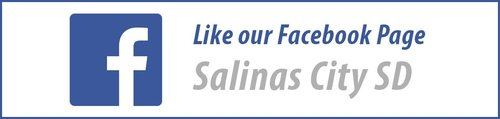 Dual Immersion Academy Of Salinas - Dias - Home Intended For Salinas City Elementary School District Calendar