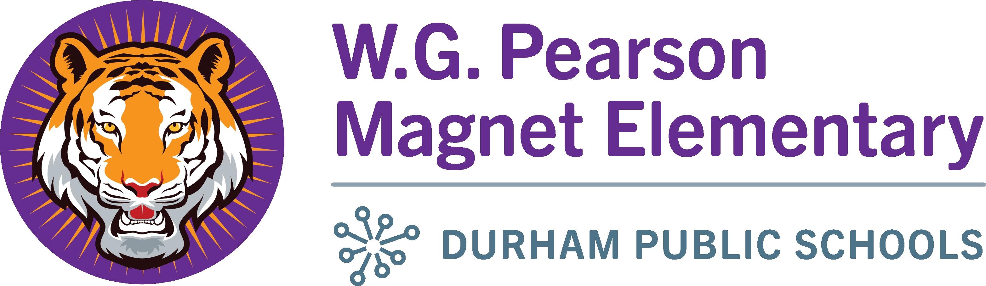 Durham Public Schools 2018 2018 School Year Calendar | Qualads Inside Durham Public School Calendar
