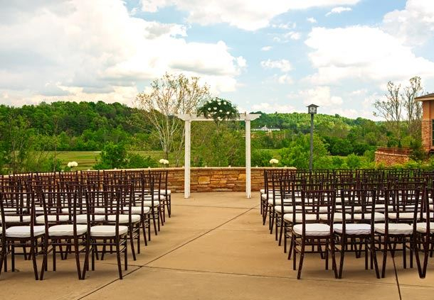 East Tennessee Wedding Resort | Meadowview Marriott Regarding Meadowview Convention Center Events
