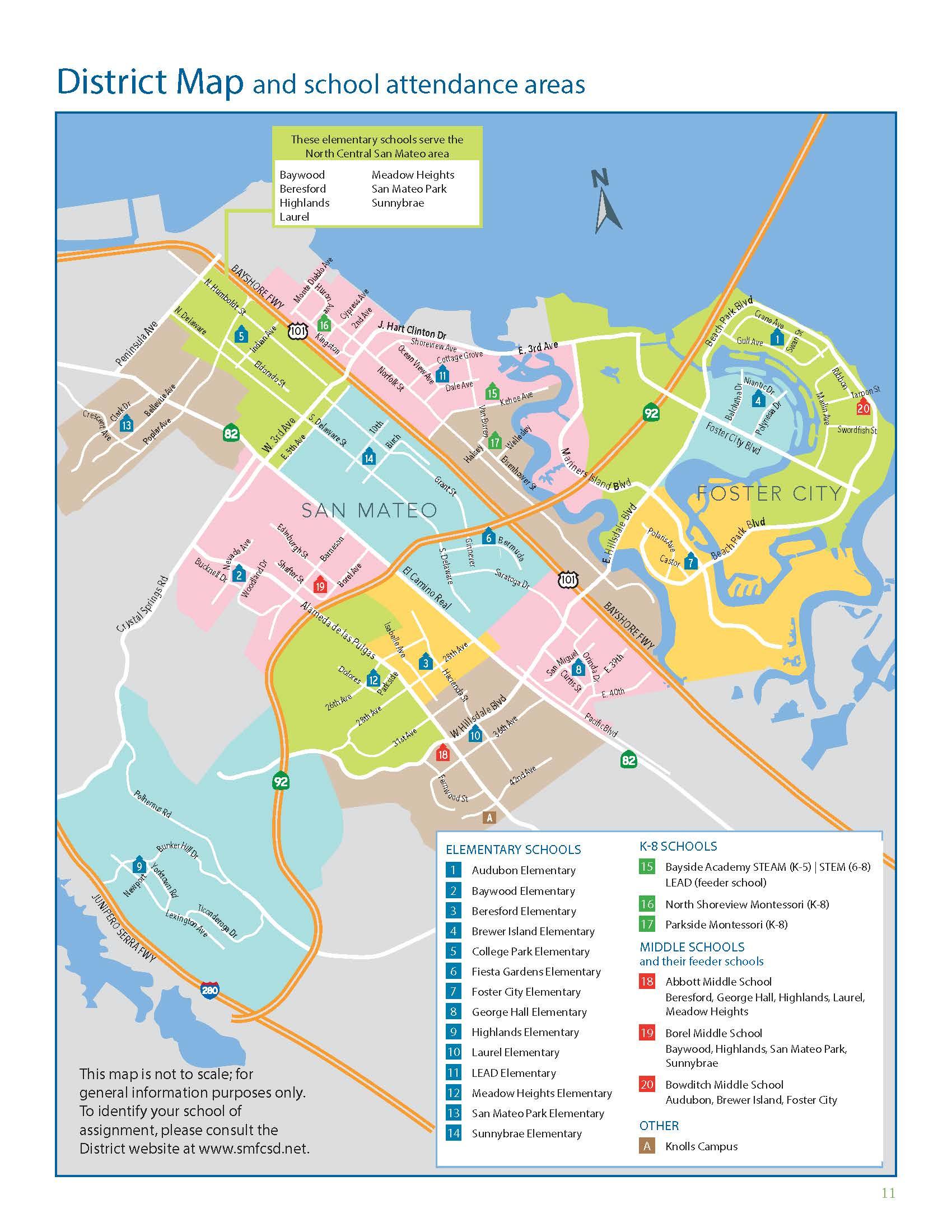East Windsor Regional School Calendar | Printable Calendar For College Of Staten Island Calendar 2021