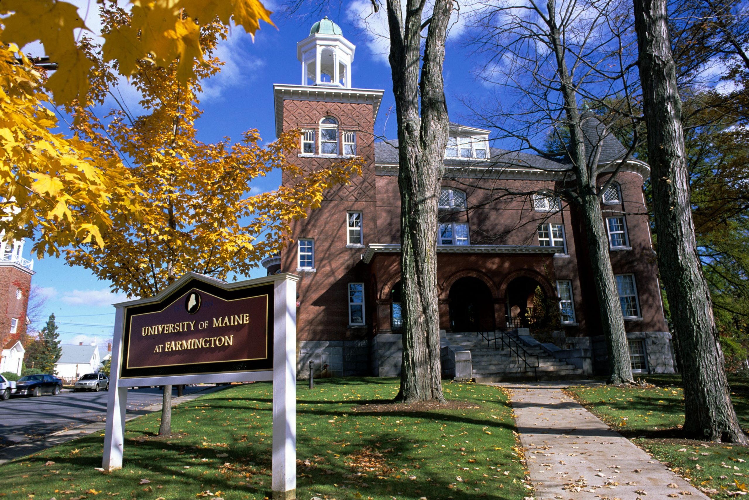 Education System With Regard To New England College School Calendar