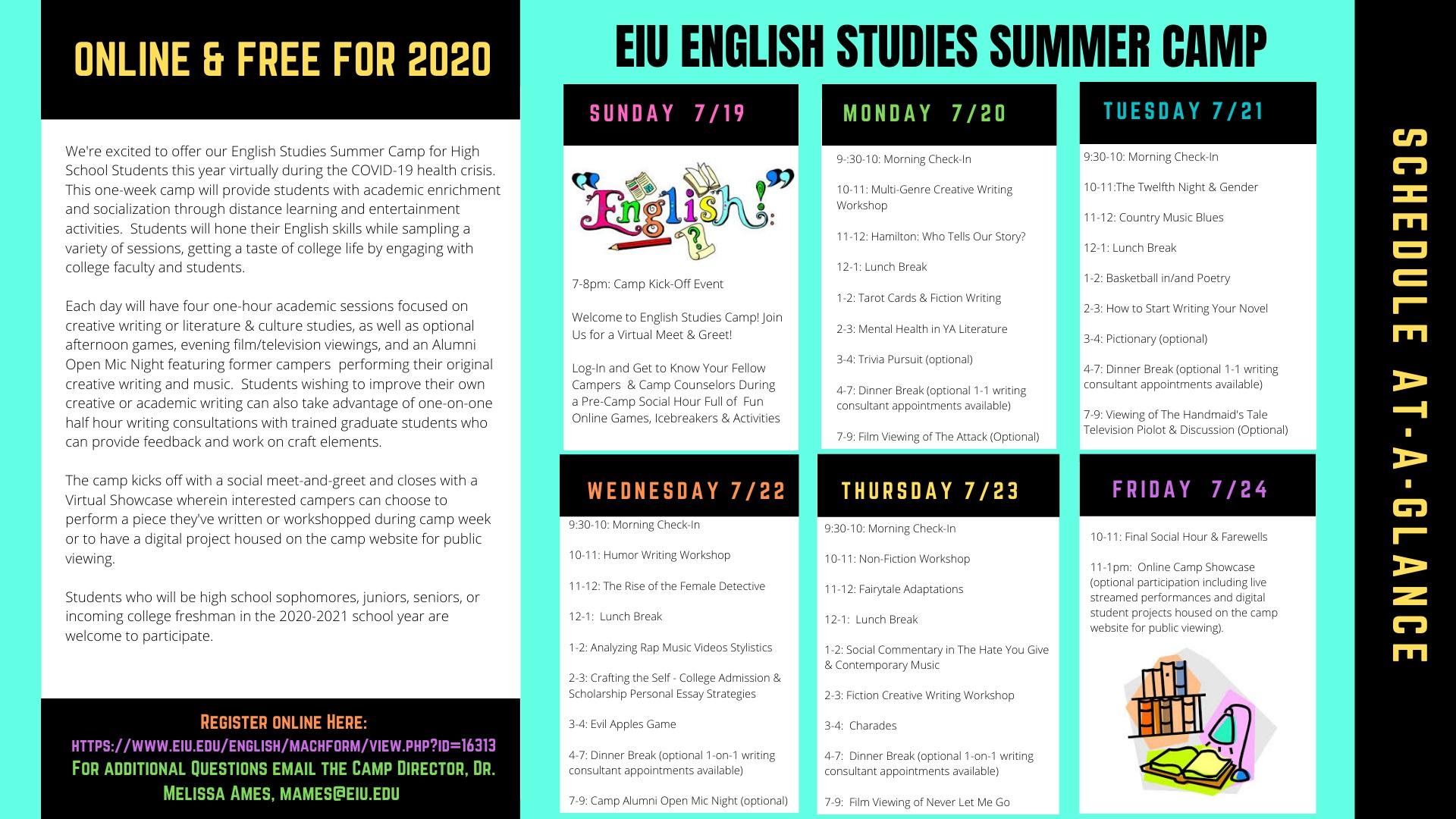 Eiu Academic Calendar Fall 2021 | 2021 Calendar Intended For Texas State Univeristy Calendar 2021 2021