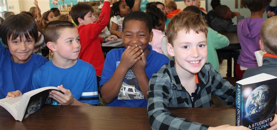 Elementary Schools / School Listing For Aiken County Public Schools Calendar