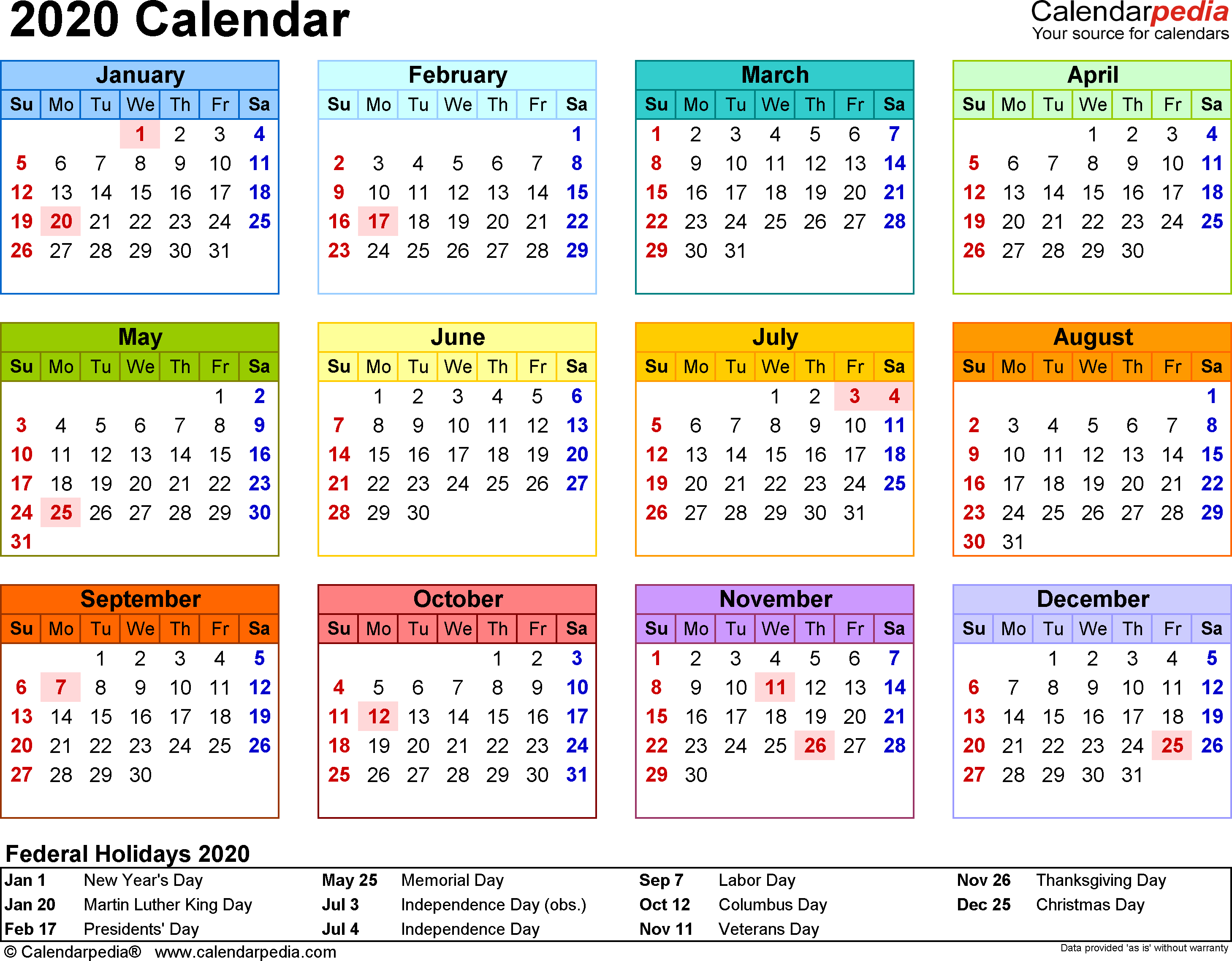Employee Data Calendar May 2020-2021 | Calendar Template within Excel 2021 Calendar Drop Down