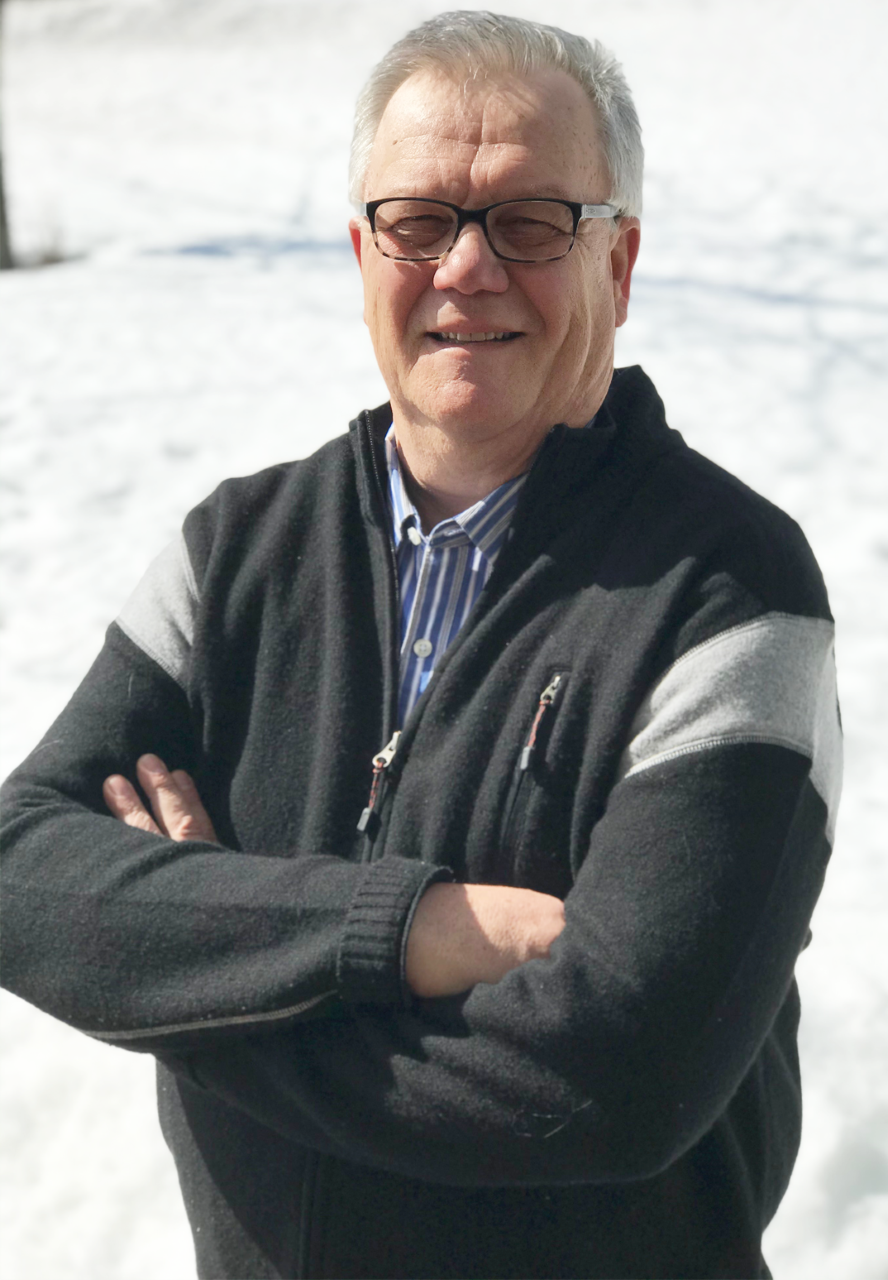 Eric Erkkila Joins The Race For 3Rd District St. Louis With Court Calendar St Louis County Mn