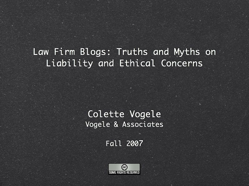 Ethics & Blawgs | Center For Internet And Society Intended For Stanford Law School Calendar